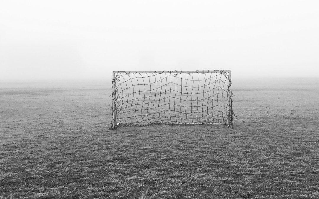 De jungle van het voetbal – waarom hebben voetbalmakelaars een slechte reputatie en wat is de oplossing?